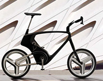electric bicycles | bico