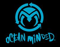 Ocean Minded Ads
