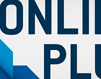 MITEK Online Plus