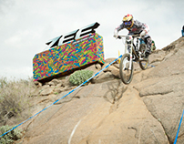 2013 Southridge Winter Series presented by Shimano
