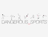 DANGEROUS_SPORTS