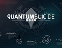 Quantum Suicide