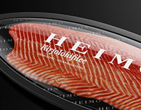 """HEIMON"" fish pack concept visual"