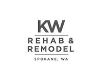 KW Rehab & Remodel