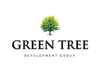 Green Tree Development Group