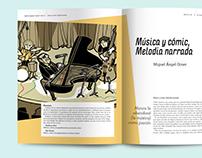 Artículo Revista EME