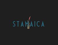 Stamaica 2016