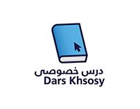 Dars Khsosy