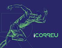iCorreu | App
