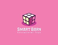 Smart Barn
