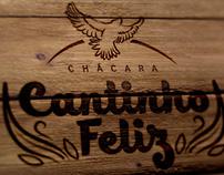Chácara Cantinho Feliz