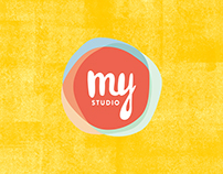 Mesuva Yoga Studio