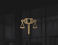 Trancoso & Chinbiski Advocacia | Branding