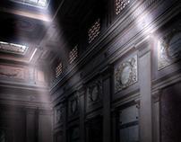Bologna - Certosa