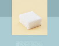 sugar building/city