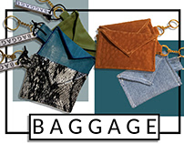 GFI Final: Baggage