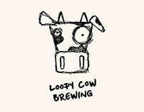 Loopy Cow Brewing