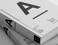 B-cut graphic design work archive #1