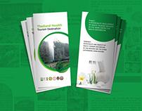 Brochure Printing A2