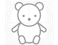 Icon Set - VarageSale