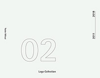 Logo Collection_02