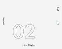 Logo Collection_02