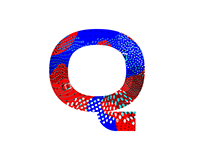 Qrator v3
