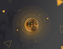 Master Class on the topic of crypto currency