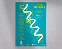 106Hz clinics #3