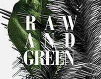 Rawand - Poster 1