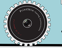 PrintSkin