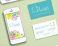 IVALI / Medicina Estética