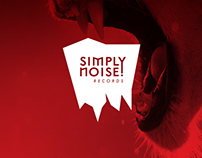 Simply Noise Records
