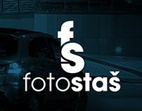FotoStaš