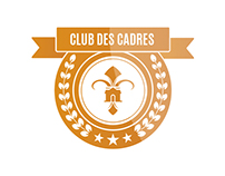 CLUB DES CADRES | PAR BUSINESS ONE