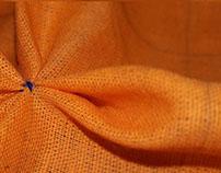 Fabric Manipulation/ Fabric Surface