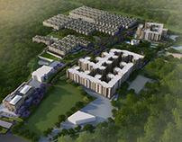 top builders in bangalore | apartment sites