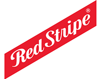 Red Stripe (COPY)