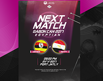 C-NEXT-MATCH-GAPON-2017