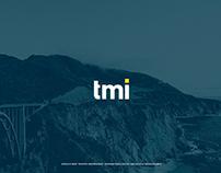 TMI - The Media Image