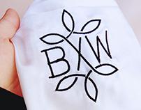 BXW Identity