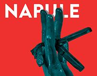 'O CORE 'E NAPULE ( Maggio dei Monumenti 2015)