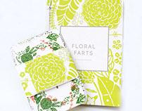 Floral Farts