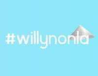 #willynonla
