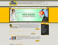 consegassessoria.com.br