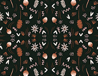PatternCollection/studies