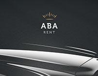 ABA Rent