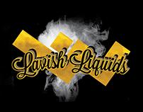 Lavish Liquids