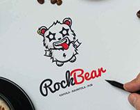 Projet RockBear Bar
