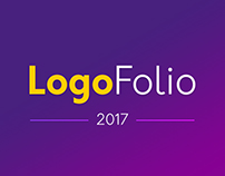 Creative Logo Folio 2017